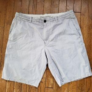 BANANA REPUBLIC Shirts in Men size 34